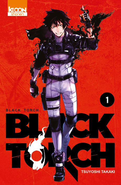 Black torch tome 1 1033747