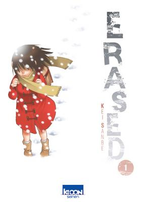 Erased tome 1 484054