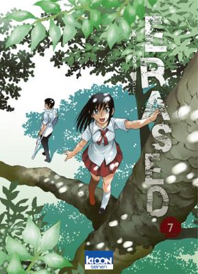 Erased tome 7 775744