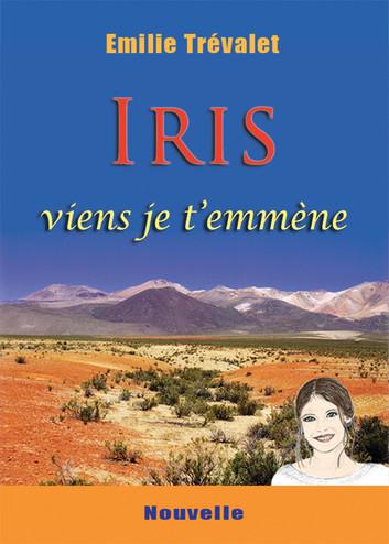 Iris 57