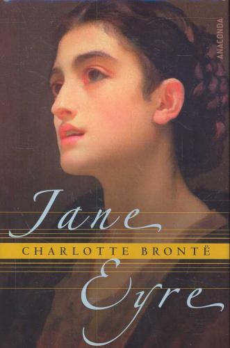 Jane eyre 2575272
