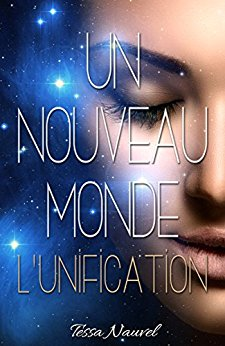 L unification de tessa nauvel