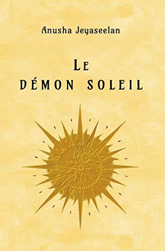 Le demon soleil