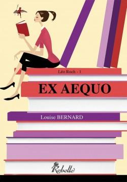Leo roch tome 1 ex aequo 569548 250 400