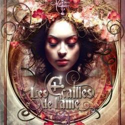 Les Écailles de l'Âme – Mylène Ormerod