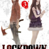 Lockdown tome 3