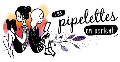 Logo pipelettes bd web rvb 03