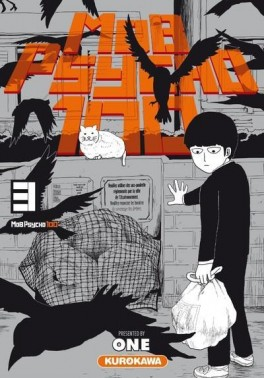Mob psycho 100 tome 3 1006699 264 432