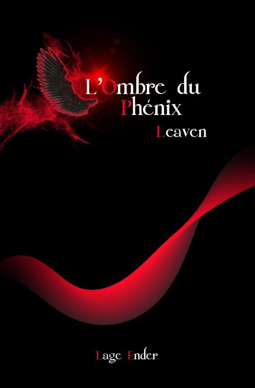 Premiere de couverture l ombre du phenix leaven definitif f001