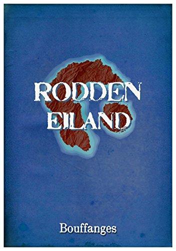 Rodden eiland bouffanges