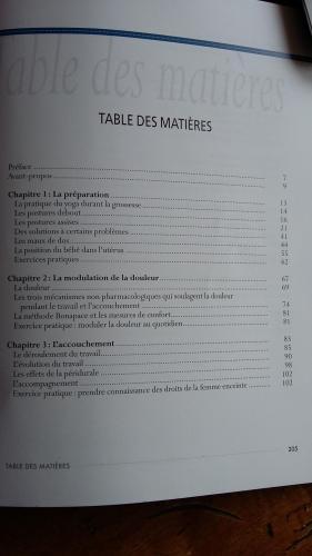 Sommaire 1 ok