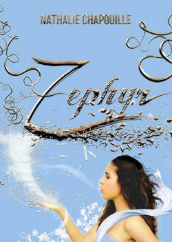 Zephyr de nathalie chapouille